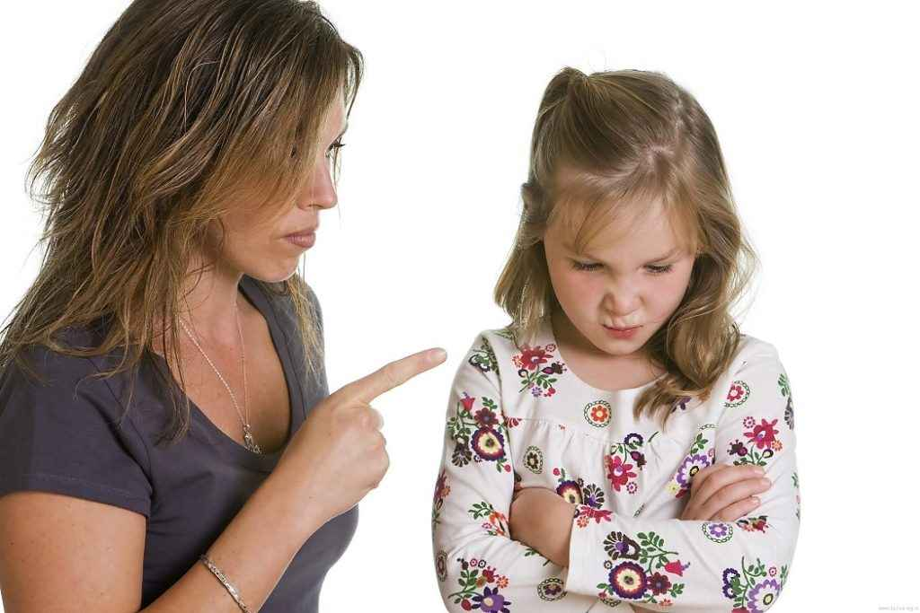 disciplining children How should christians discipline their children does the bible teach that spanking/smacking is the best method of child discipline.